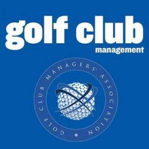 golfclubman