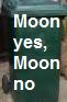 moonbin