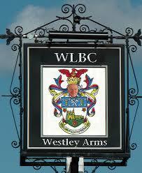 westleyarms