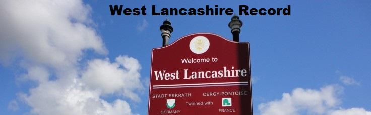 westlancashirerecord