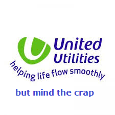 This image has an empty alt attribute; its file name is unitedcrap.png