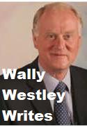 wally-writes