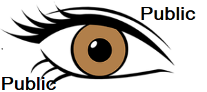 This image has an empty alt attribute; its file name is eyepublic.png