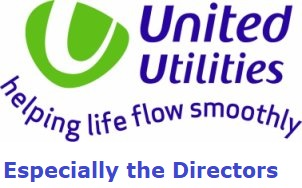This image has an empty alt attribute; its file name is united-utilities-logo-1.jpg