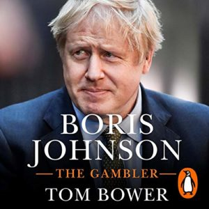 This image has an empty alt attribute; its file name is bower-boris-cover-square-version-300x300-1.jpg