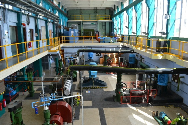 This image has an empty alt attribute; its file name is crossens-pumping-station_01.jpg