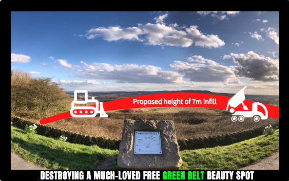 This image has an empty alt attribute; its file name is greenbeltbeauty.png