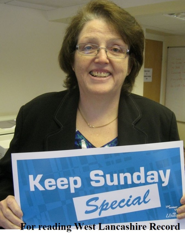 This image has an empty alt attribute; its file name is keepsundayspecial.jpg