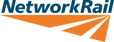 This image has an empty alt attribute; its file name is network-rail-logo.png
