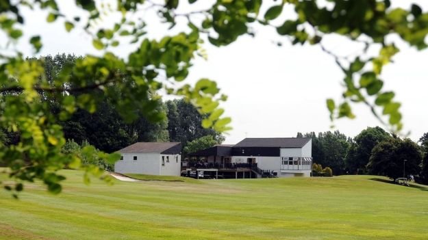 This image has an empty alt attribute; its file name is brandon-wood-golf-course_4ef9f3d60e48f60baa5813f356ceb776.jpg