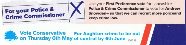 This image has an empty alt attribute; its file name is aughtoncrimesnow6june.jpg
